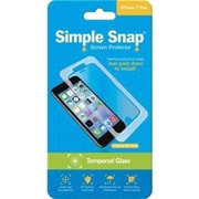 ReVamp Simple Snap Screen Protector for iPhone 7 (SS0034)