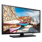 "Samsung HE470 Series Full HD Direct-Lit LED LCD TV, 22"", Black (HG22NE478KFXZA)"