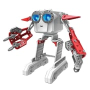 Spin Master™ Meccano™ MicroNoid Personal Robot, Red (6027338-RED)