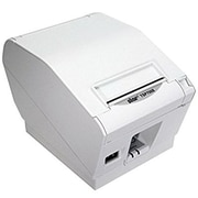 Star Micronics® TSP743IIU-24 TSP700II Direct Thermal Receipt Printer, USB, Putty