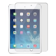 "Targus® AWV1286USZ Tempered Glass Screen Protector for 7.9"" Apple iPad Mini 4, Clear"