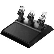 Thrustmaster T3PA Gaming Pedal