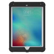 "Trident® KN-APIPA3-BK000 Kraken A.M.S Polycarbonate/TPE Protective Case for 9.7"" Apple iPad Pro, Black"