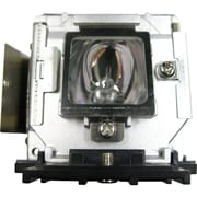 V7® VPL2238-1N Replacement Projector Lamp For InFocus DLP Projector, 220 W