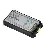 Motorola Symbol Hi Capacity Spare Battery For MC3100 Rugged Mobile Computer, 4800 mAh, 50 Per Pack by