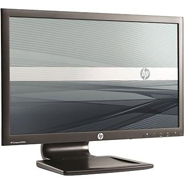 HP - Moniteur TN ACL DEL LA2306X 23 po remis à neuf, 1920 x 1080, 1000:1/2 000 000:1