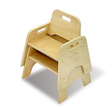 A+ Child Supply Kids Chair