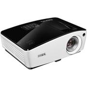 BenQ - Projecteur multimédia MX723 DLP, XGA (1024 x 768), 3700 lumens