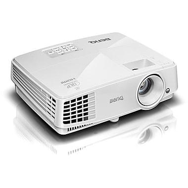 BenQ - Projecteur multimédia MW571 DLP, WXGA (1280 x 800), 3200 lumens