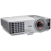 BenQ - Projecteur multimédia MW632ST Short-Throw DLP, WXGA (1280 x 800), 3200 lumens