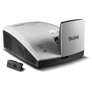 BenQ MW855UST Ready DLP Projector, WXGA (1280 x 800), 3500 Lumens