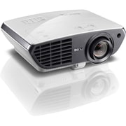BenQ HT4050 DLP HD 1080p 3D Home Theater Projector with RGBRGB Color Wheel