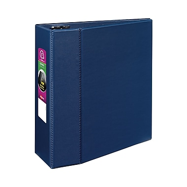 Avery(R) Durable Binder with 5