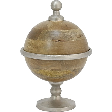 Selectives Globe Large Bowl