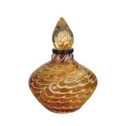 Dale Tiffany Tidalwave Perfume Bottle