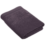 Crowning Touch by Welspun Cotton 6 Piece Towel Set