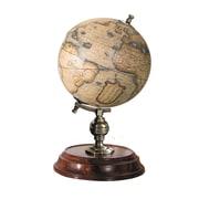 Authentic Models Student Globe