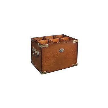 Authentic Models Furniture 6-in-1 Box