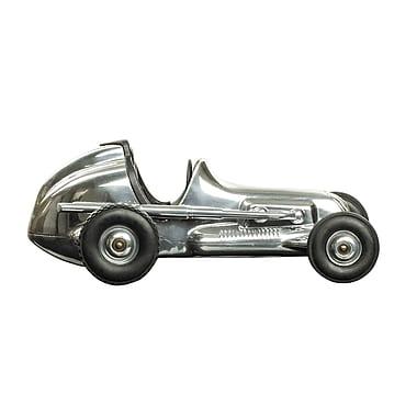 Authentic Models Museum Hornet Toy Speed Car Sculpture