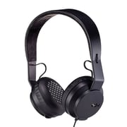 Marley EM-JH081 Roar On-Ear Headphones