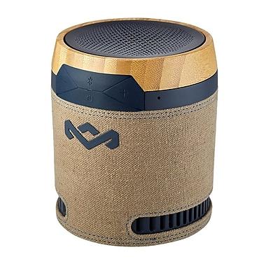 Marley - Haut-parleur portatif Chant EM-JA008