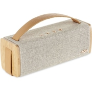Marley - Haut-parleur portatif BT Riddim EM-JA012
