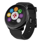MyKronoz ZeRound Touch Screen Smartwatch
