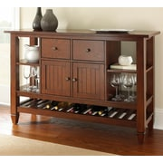 Darby Home Co Hannon Buffet