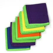Chef Craft Dishcloth (Set of 10)