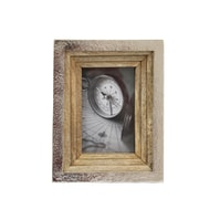 Selectives Sarah Picture Frame