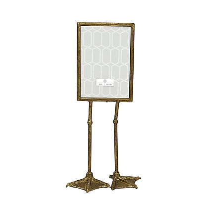 Selectives Donald Vertical Picture Frame