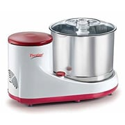 Prestige Cookers Mantra Wet Stone Food Mill w/ Attachment