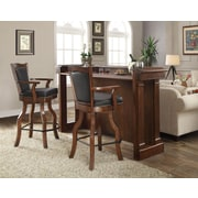 Darby Home Co Selvidge Home Bar