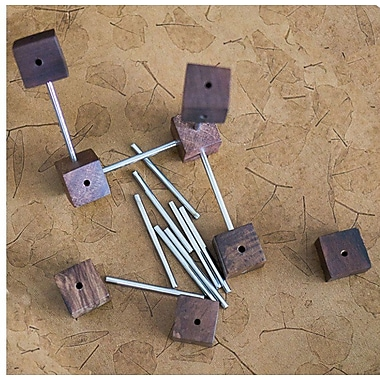 GLDG Modular 20 Piece Sculpture Set