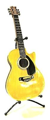 KMPG Modern Acoustic Guitar Piggy Bank
