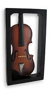 KMPG Classical Violin Wall D cor