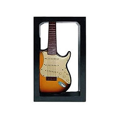 KMPG Electric Guitar Wall D cor