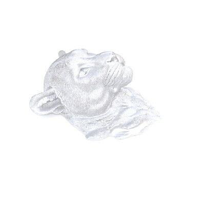 https://www.staples-3p.com/s7/is/image/Staples/m005791871_sc7?wid=512&hei=512