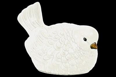 Urban Trends Nodding Bird Figurine