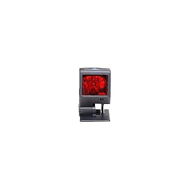 Honeywell – Lecteur de code à barres QuantumT MK3580-31A38, USB, noir