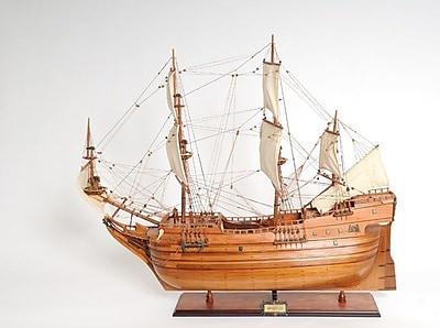 Old Modern Handicrafts Arabella Model Ship