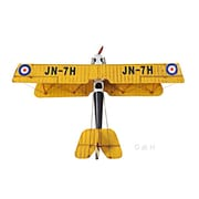 Old Modern Handicrafts Curtis Jenny 1.18 Plane by