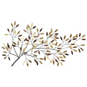 Stratton Home Decor Blooming Tree Branch Wall D cor