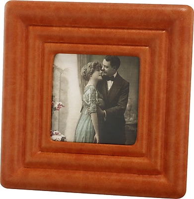 A&B Home Marna Picture Frame