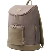 "HP® Taupe Ladies Backpacks for 15.6"" Notebook"