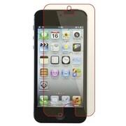 Reticare® Eye & Screen Protector (352P-9650-B-US) for Apple iPhone SE/5C/5S/5 Full Screen