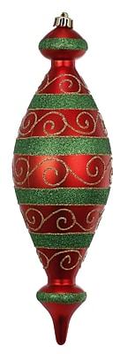 A&B Home Finial Ornament WYF078280035913