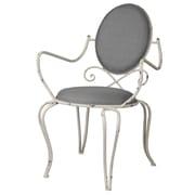A&B Home Kendall Arm Chair