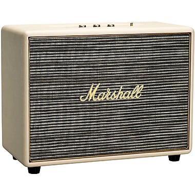Marshall – Haut-parleur Woburn, crème