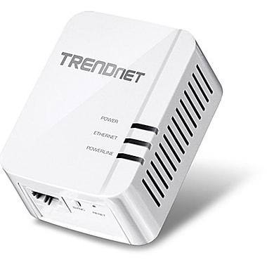 TRENDnet – Adaptateur AV2 CPL 1200 TPL-420E